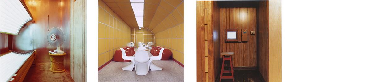 Paradise Salon And Spa Valley Stream
